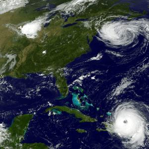 drug shortages hurricane maria puerto rico FDA