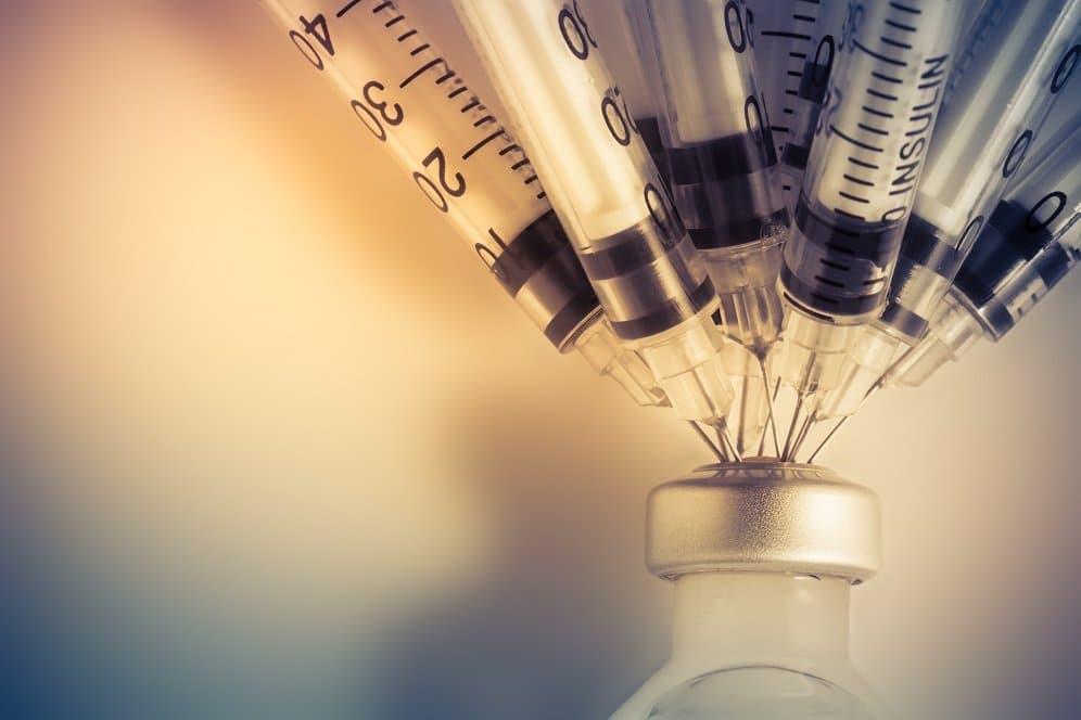 drug shortages, medication