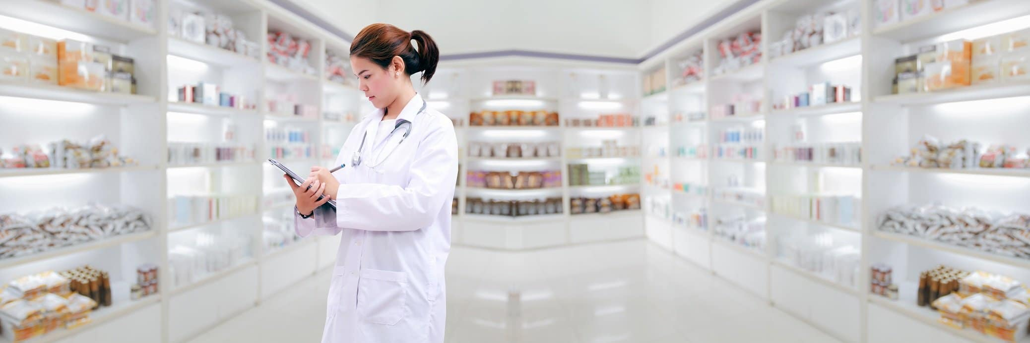 penalties not reporting drug shortages