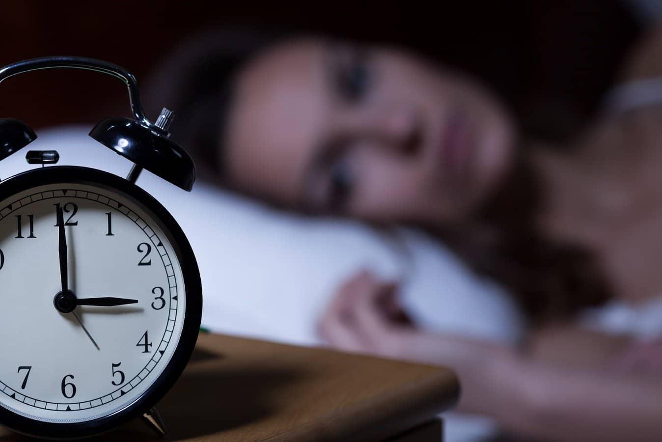 sleep, sleep quality