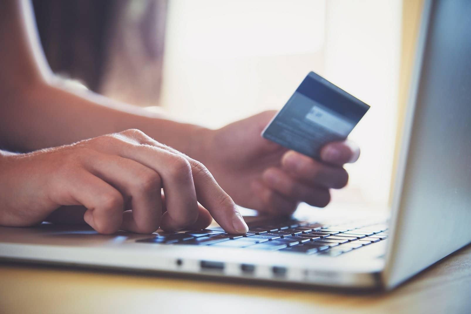 ordering prescription medicine online